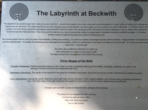 beckwith-labyrinth