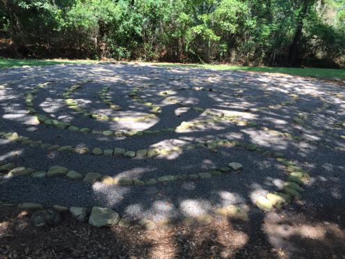 fulll-labyrinth
